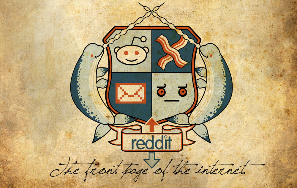 reddit_wallpaper_by_labsofawesome-d4a75f4.jpg