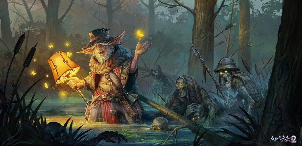 1473-keeper-of-light-klaher-baklaher
