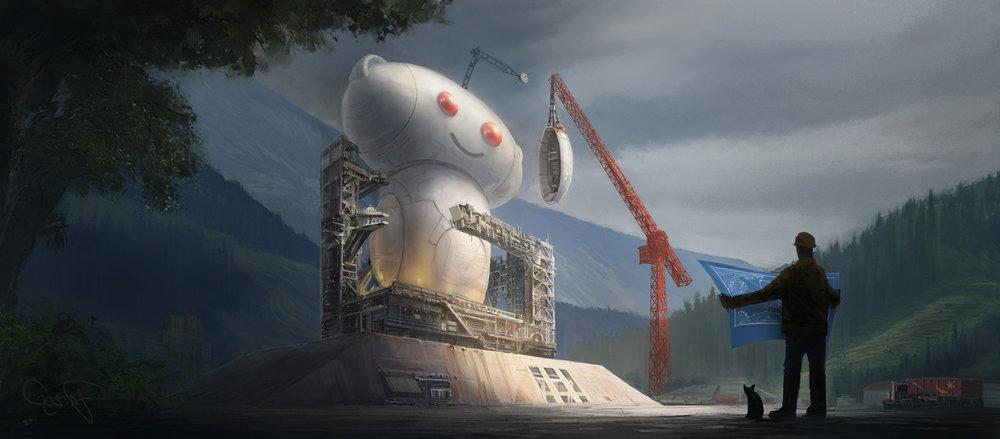 1480-the-great-redditbot-gustaf-ekelund