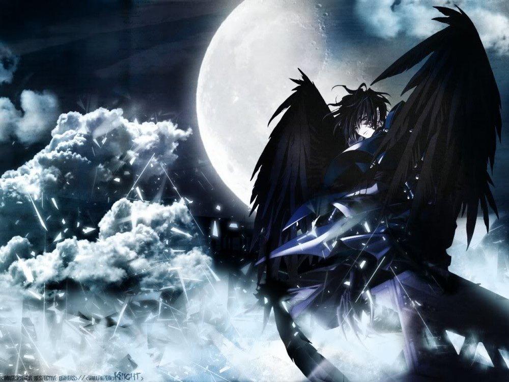 anime_by_zack316.jpg