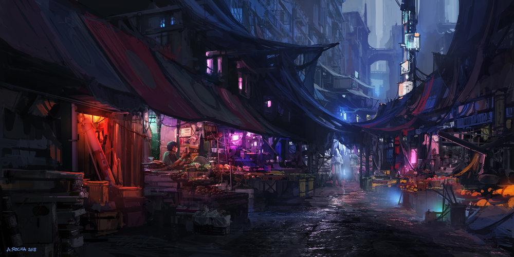 1485-the-night-market-andreas-rocha