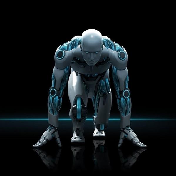 robots_by_paullus23-d50jngy.jpg