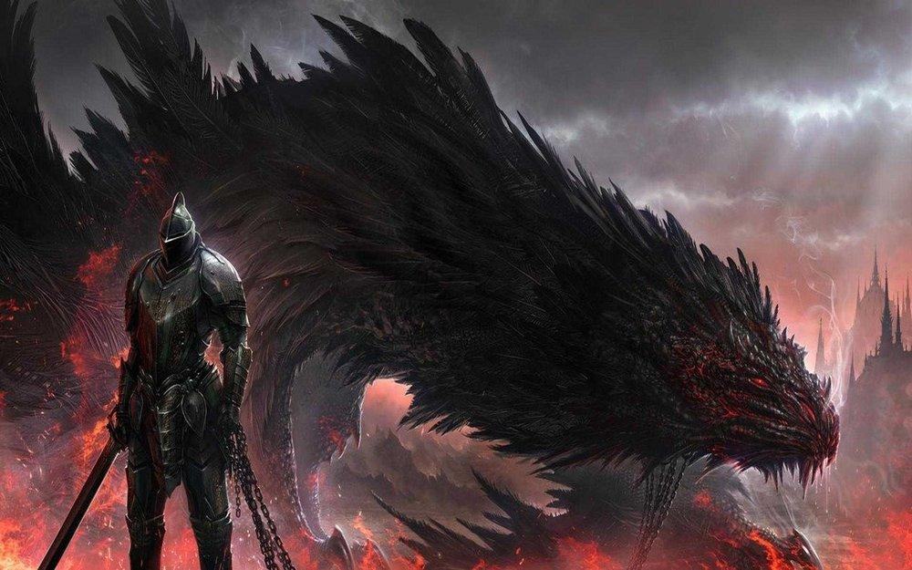 1489-the-dragon-lord-jonas-de-ro