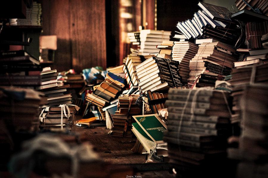 books_by_zhen_yang-d4q0tdf.jpg