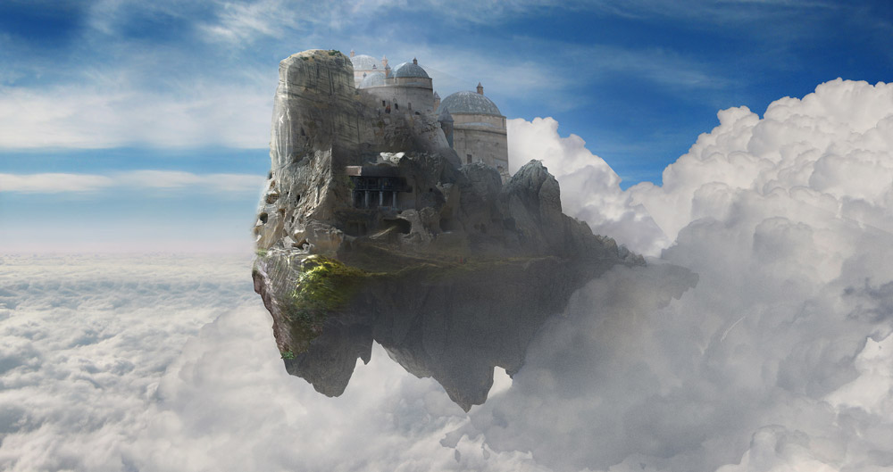castle_in_the_clouds_by_everlite.jpg