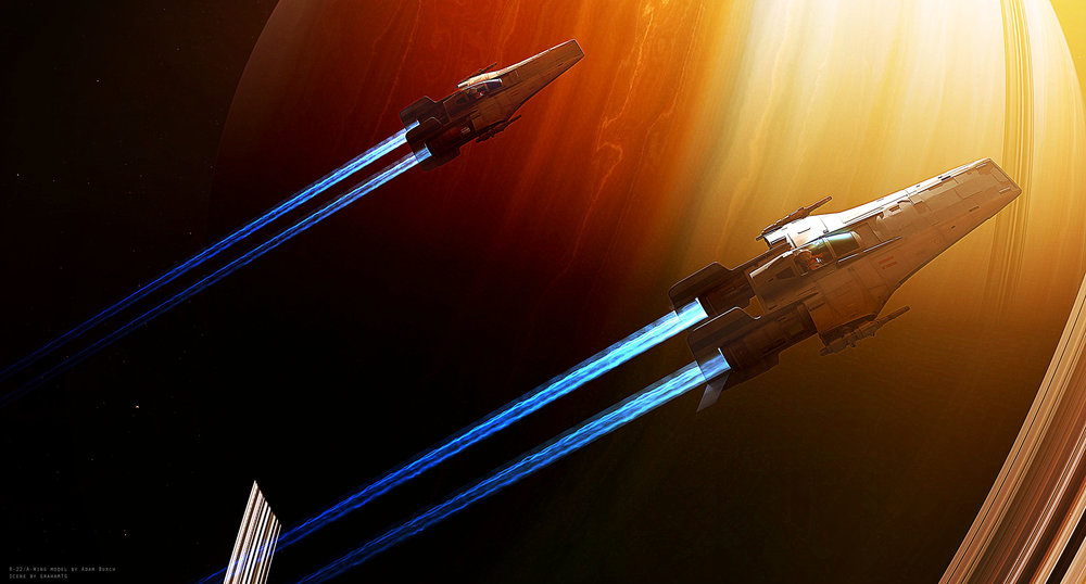 1493-a-wing-patrol-graham-tg