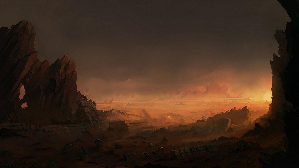 1495-desert-winds-jorge-jacinto
