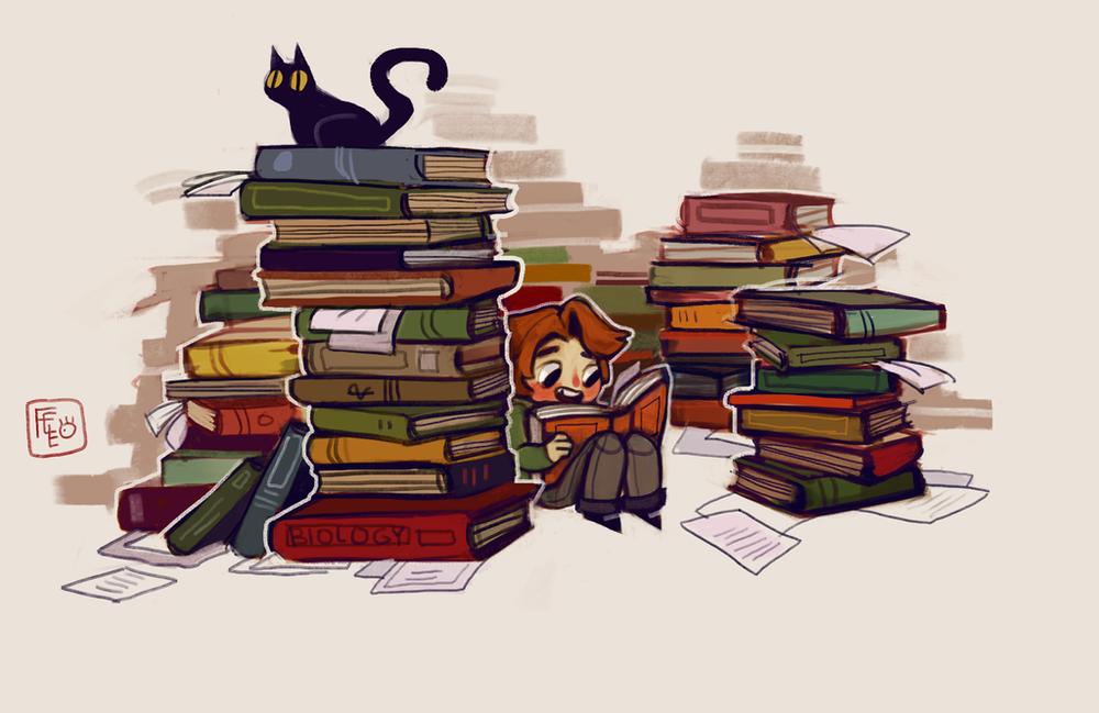 books_by_felloliette-d8dv9x0.png