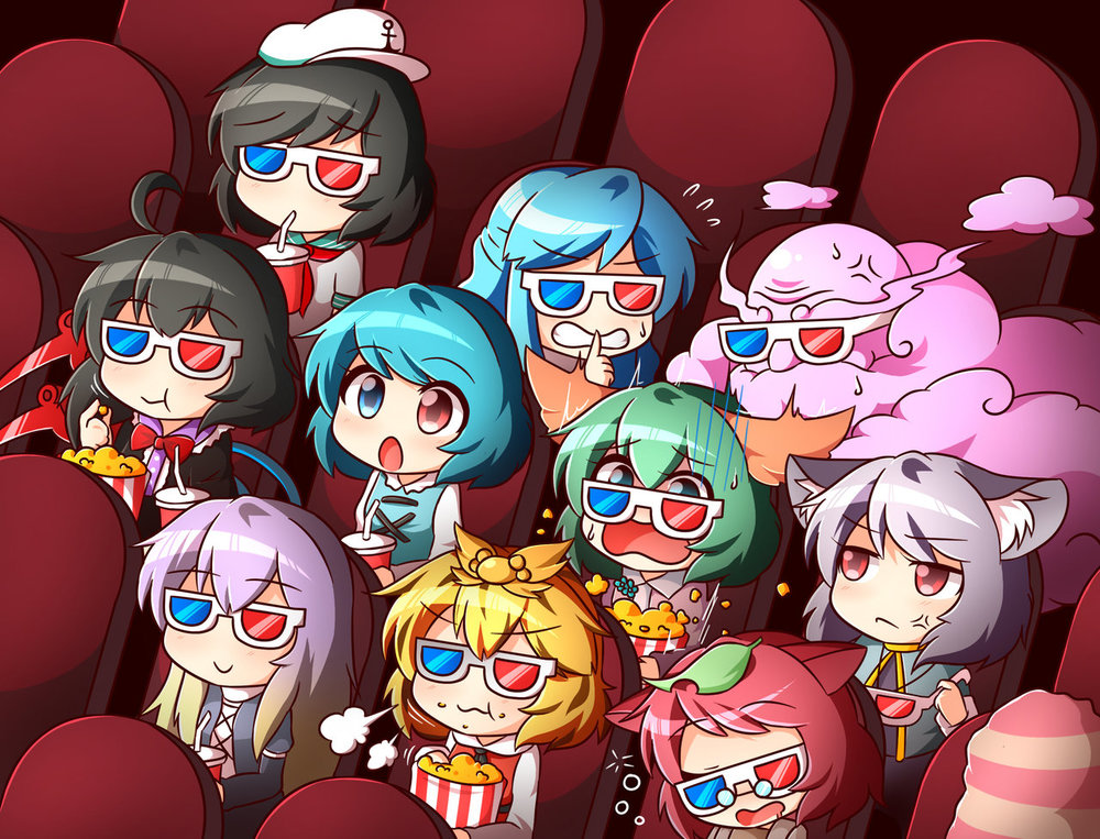 movies_by_miwol-d7ejm6u.jpg
