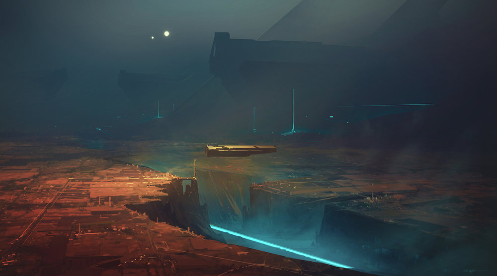 1506-into-titans-valley-bastien-grivet