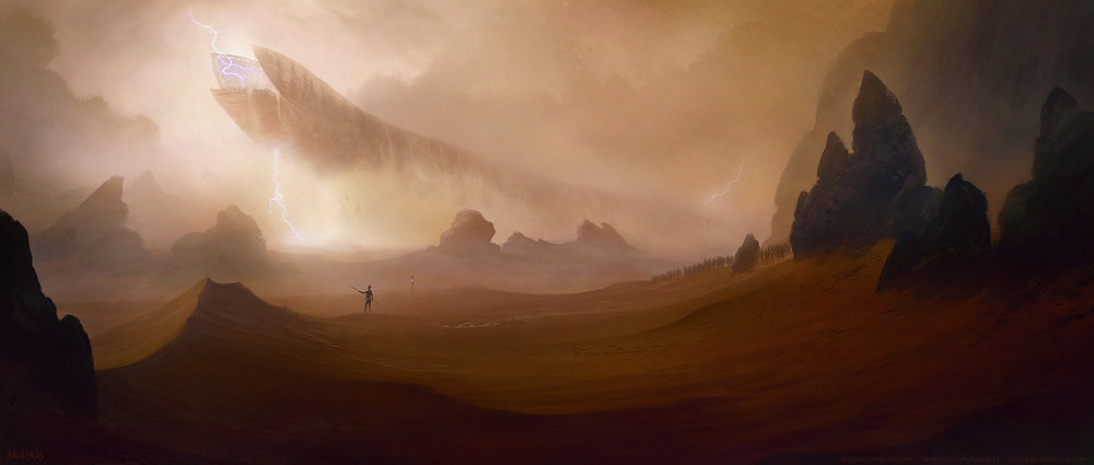 1509-shai-hulud-the-maker-christopher-balaskas
