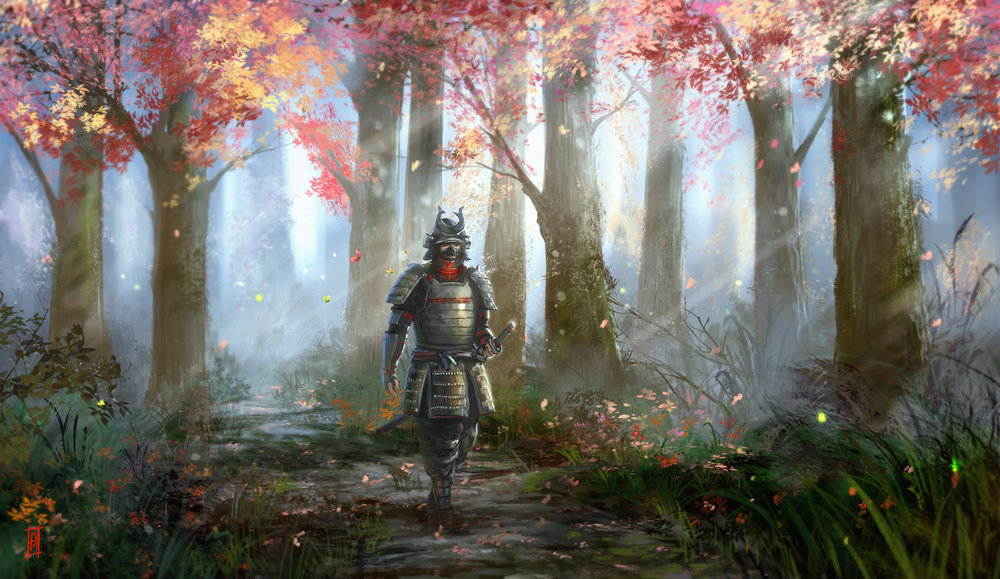1510-warrior-at-peace-phuoc-quan