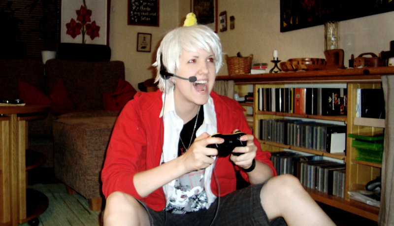 aph__video_games_are_not_good_by_yiangillium-d3lefsr.jpg