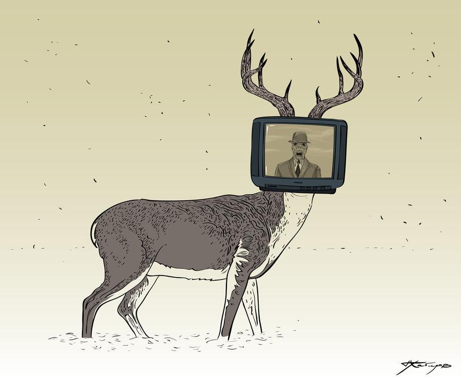 deer_by_timurkhabirov-d4bvghn.jpg
