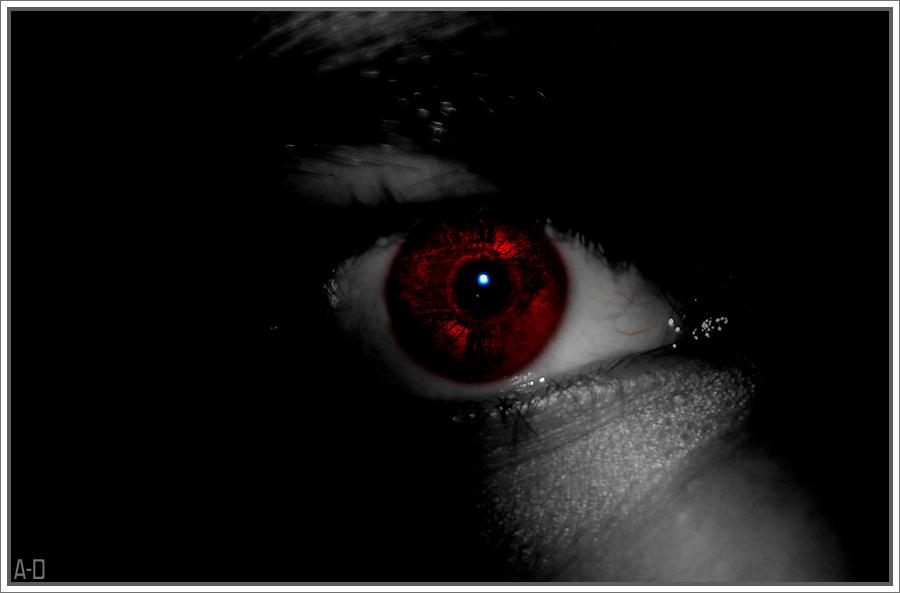 evil_eye_by_a_dd.jpg