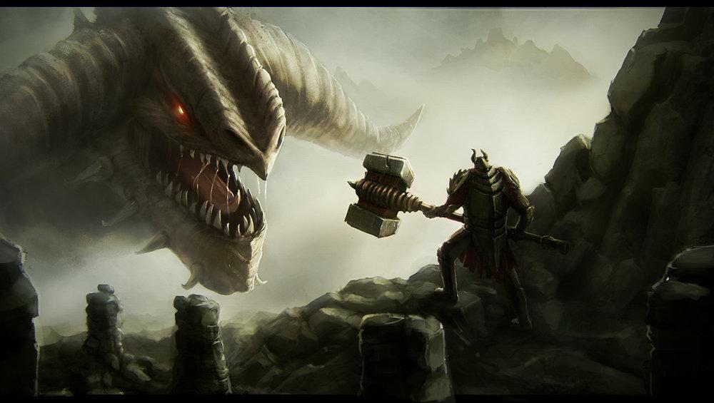 hammer_and_teeth_by_shinypants-d5fosur.jpg