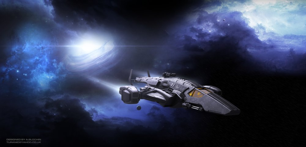 gunship2___copy_by_turanicraider-d8knio5.jpg
