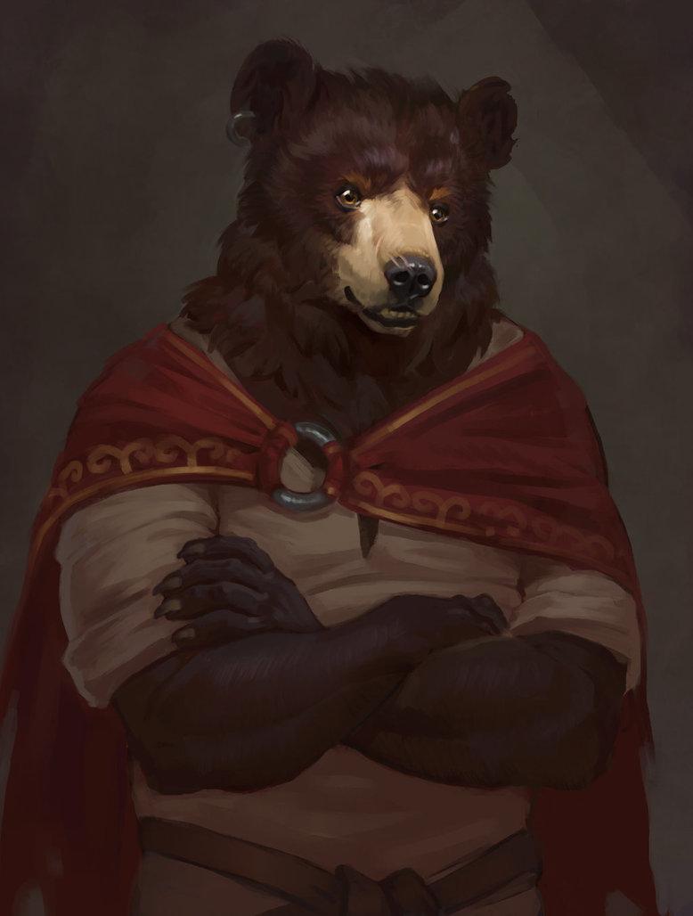 bear_by_atananuk-dbmn8xk.jpg