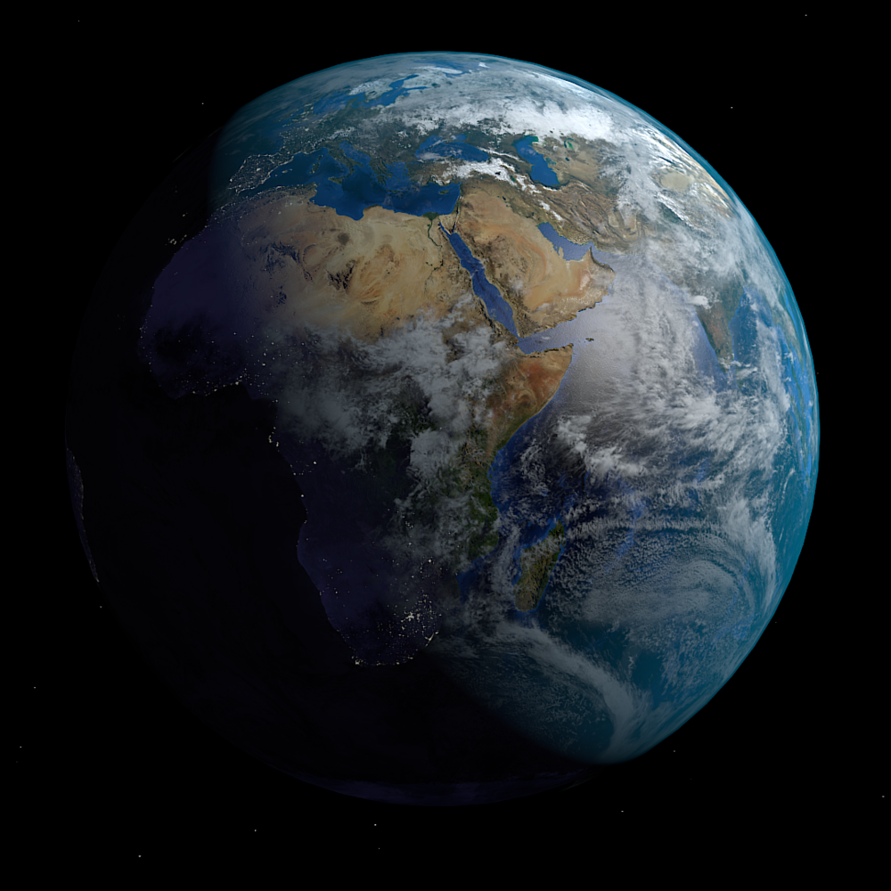earth_by_boowho1997-d7j2j52.png