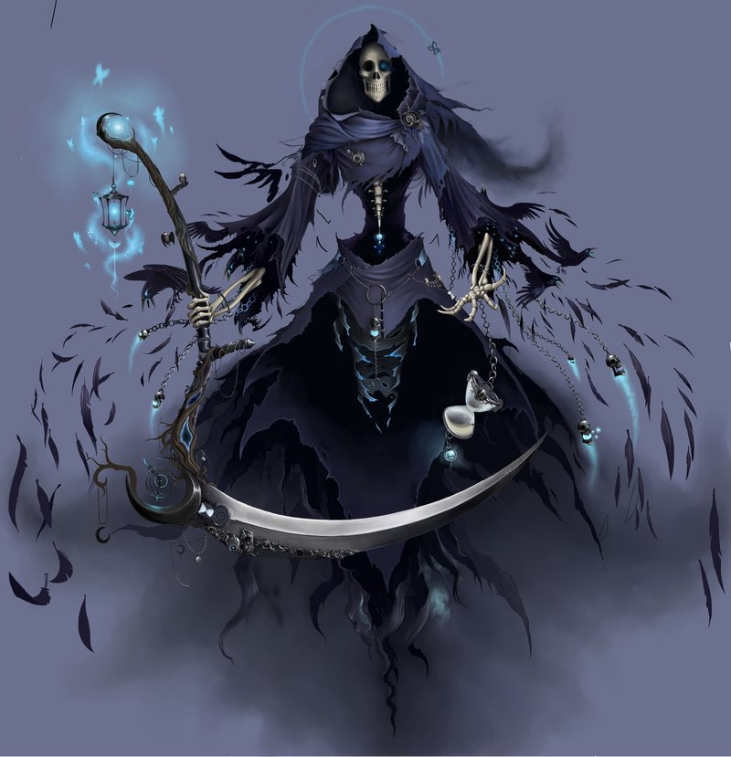 ____the_grim_reaper_____by_thedratex-d519d25.jpg