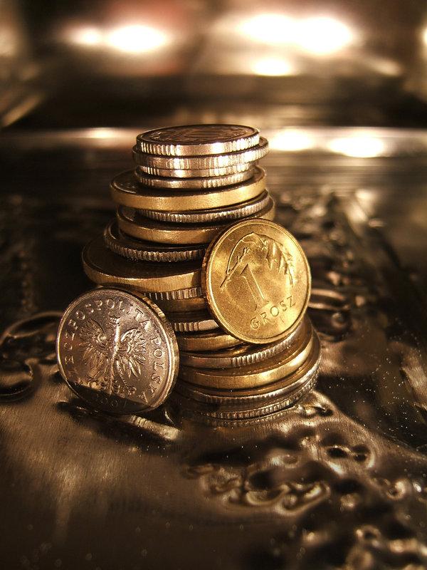 money_by_xadik.jpg