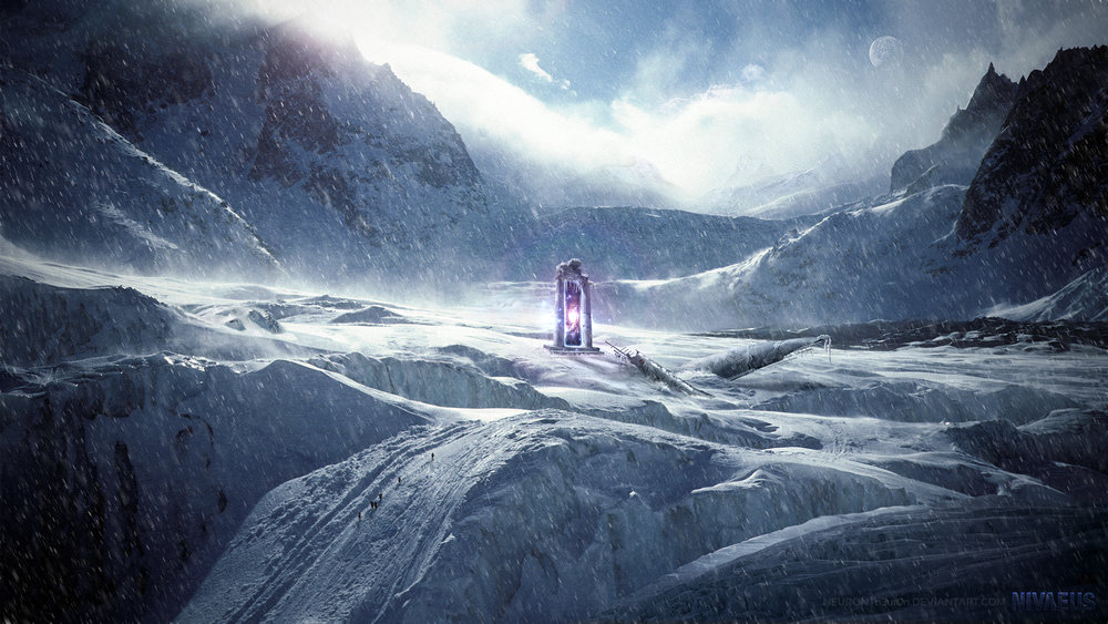 1666-portal-to-nivaeus-n3ur0n