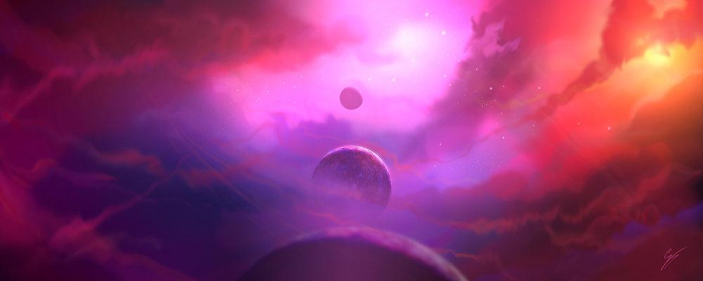1671-celestial-synergies-gary-tonge