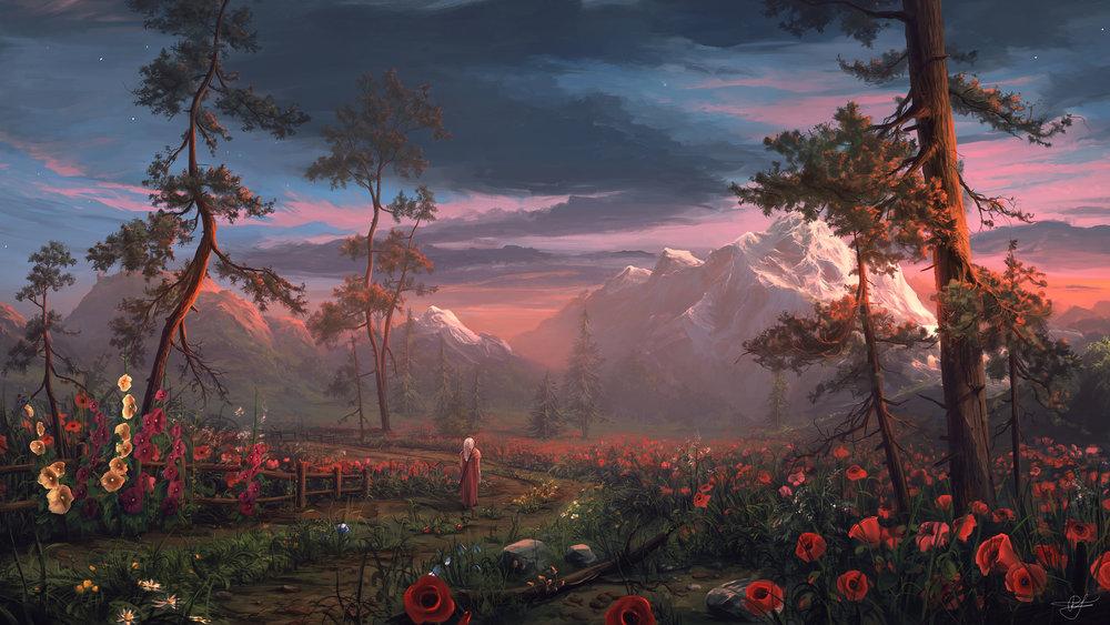 1674-the-poppy-fields-max-suleimanov