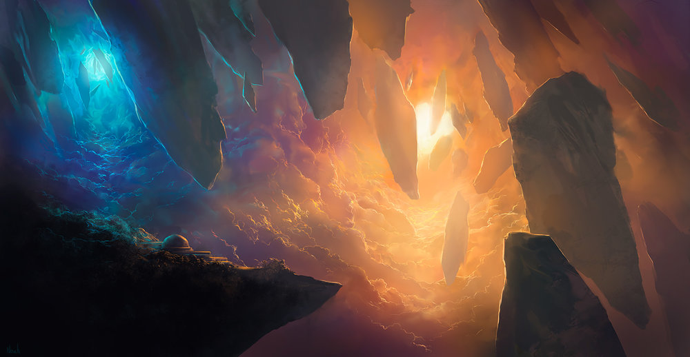 1681-dawn-of-eternity-noah-bradley
