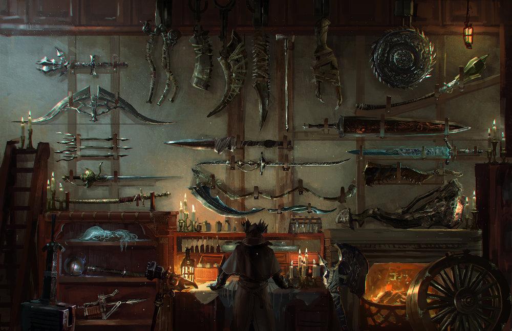 1683-the-hunters-workshop-ishutani