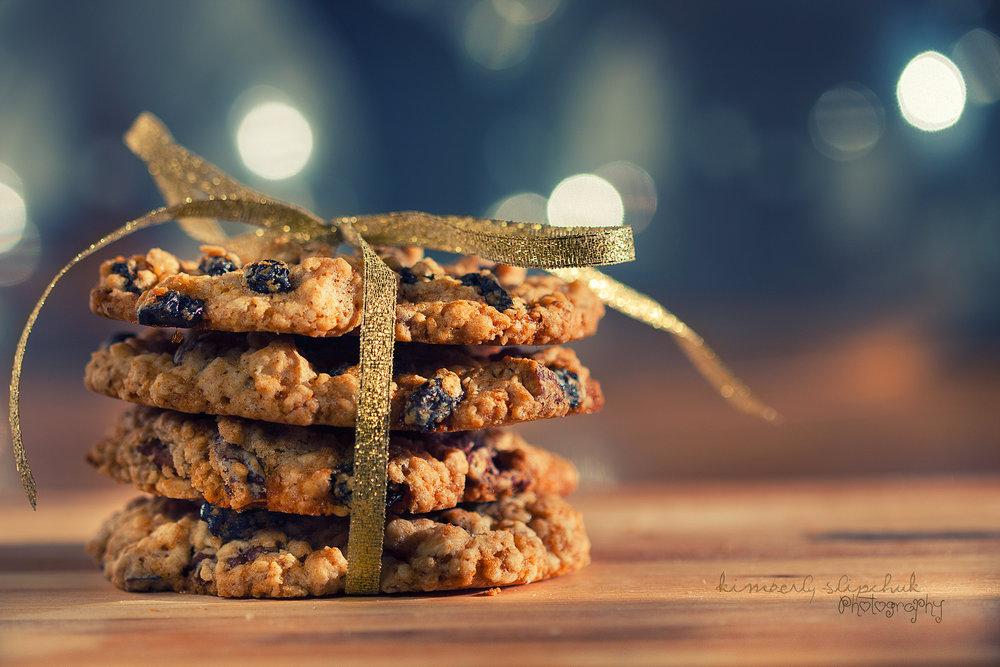 __cookies___by_kimberleephotography-d5s4qk8.jpg