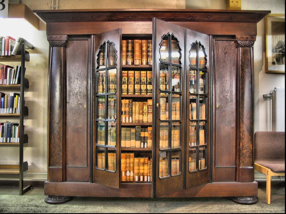 library_by_elliothunter.jpg