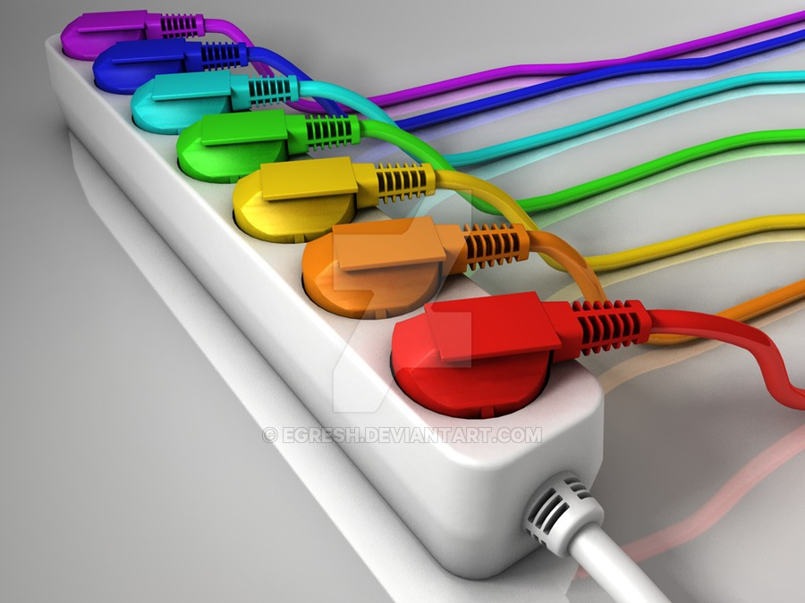 rainbow_socket_by_egresh-d1s5ukh.jpg