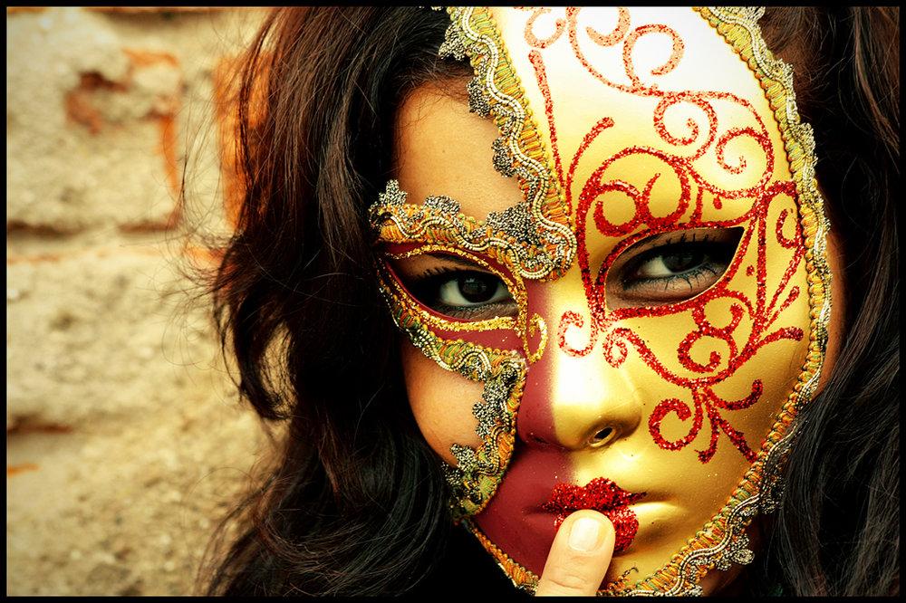 masked_by_jeyheich.jpg