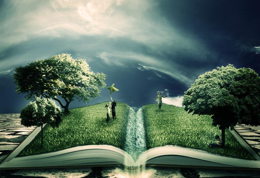 the_magic_of_literature_by_ponti55.jpg