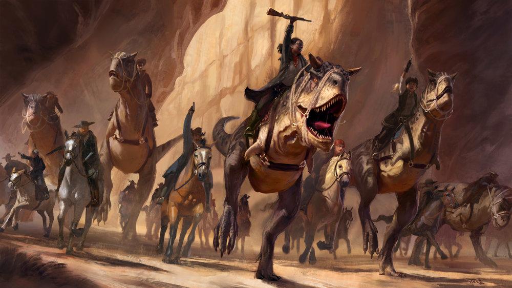 1697-cowboys-and-dinosaurs-kepperoni
