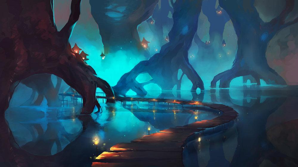1719-magical-swamp-chibionpu