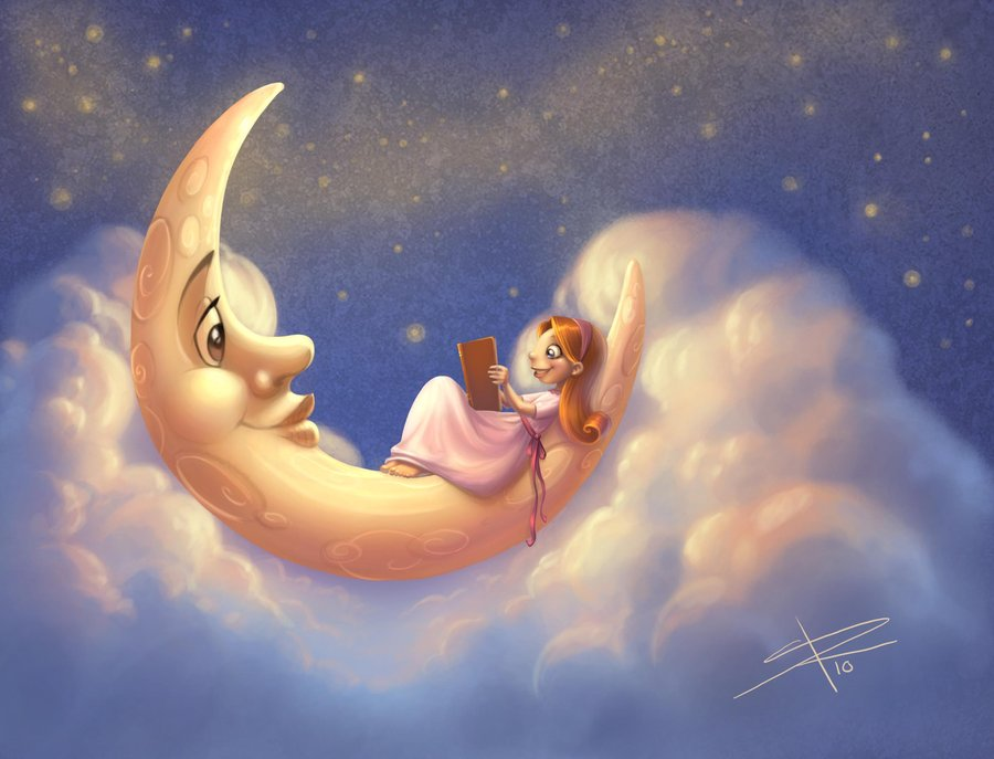 a_bedtime_story_by_sabinerich-d2ownwg.jpg