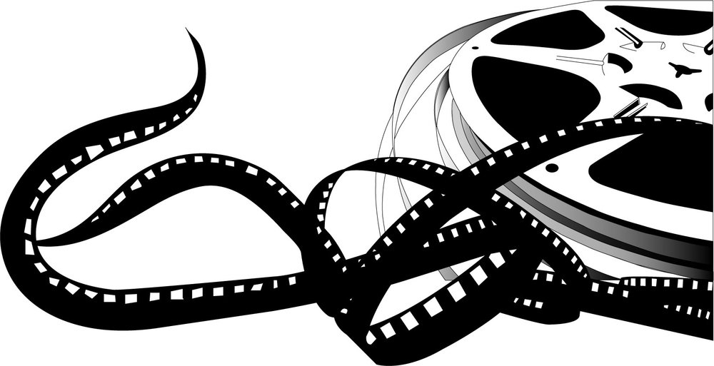 film_reel_lineart_by_grombolia.jpg
