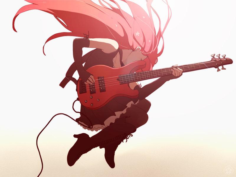 oc___rock__by_sakura_a_i-d5xcy2c.jpg