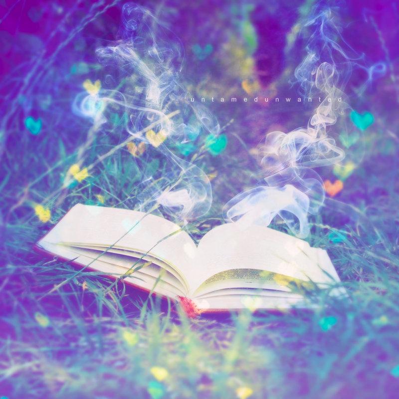 books_are_magical_by_untamedunwanted-d6nkan6.jpg