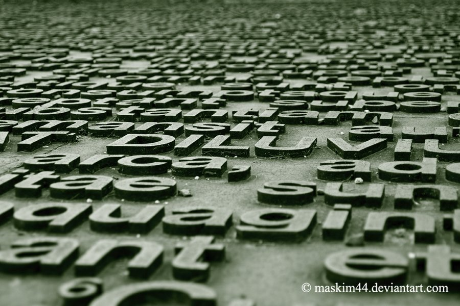 letters_by_maskim44.jpg