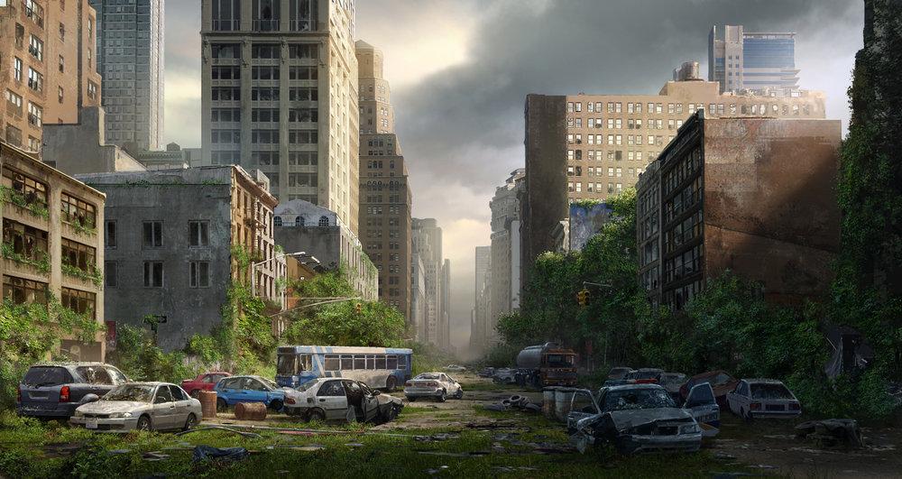 1755-post-apocalypse-shen-fei