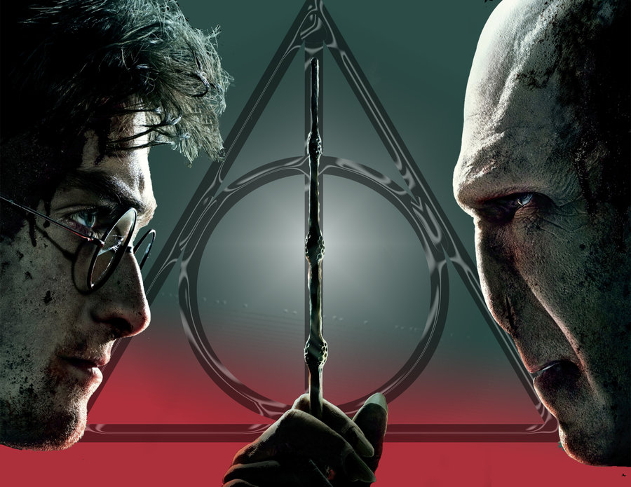 harry_potter_dealthly_hallows_by_ravenross-d3l8d1j.jpg