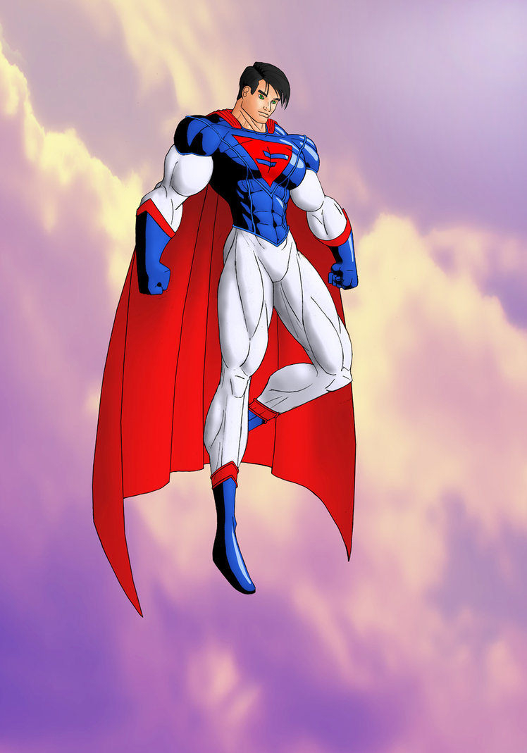 superhero_by_shad_brooks-d4idg9f.jpg