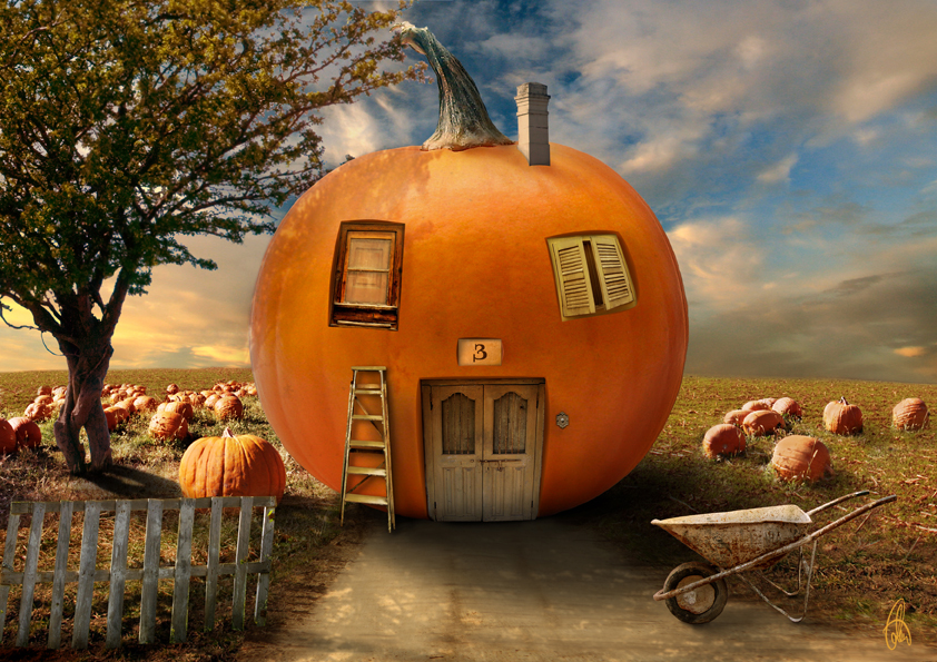 pumpkin_garden_by_cristalart.jpg