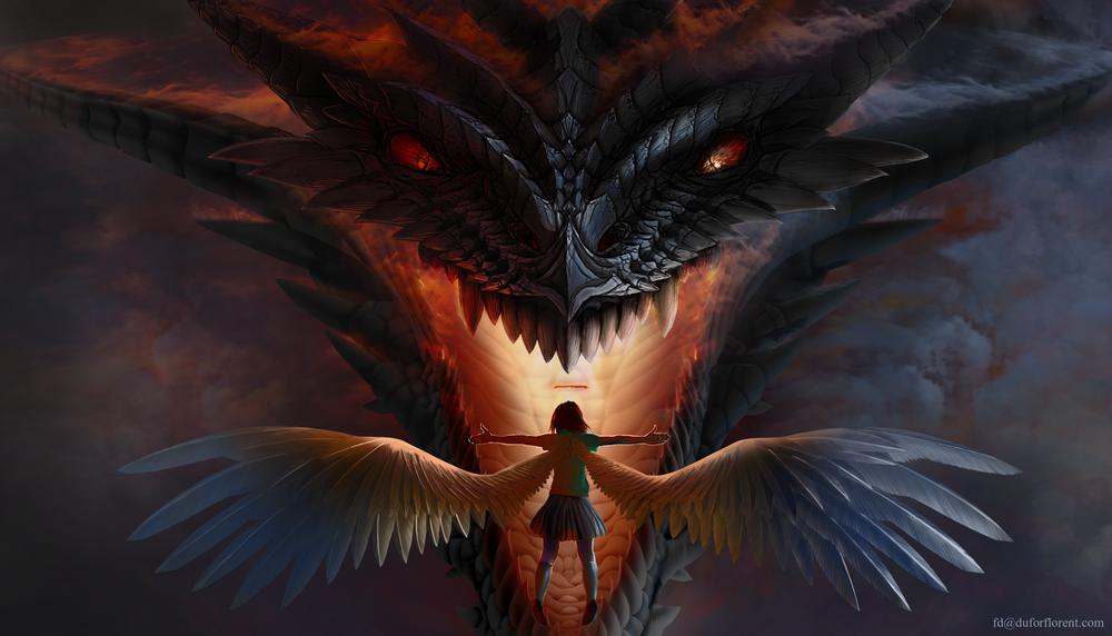 1773-fight-the-dragon-dufor-florent