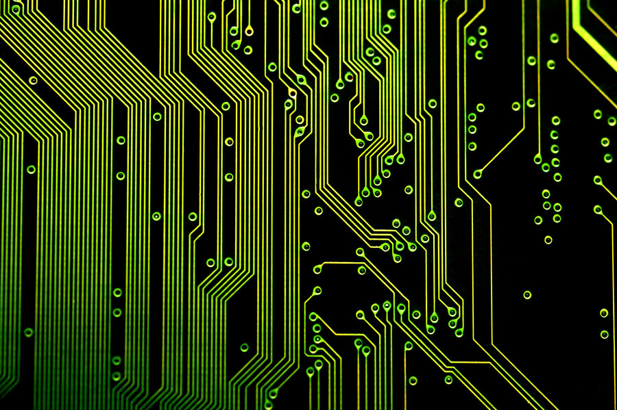 electronic_circuits_background_by_creativity103-d343szd.jpg