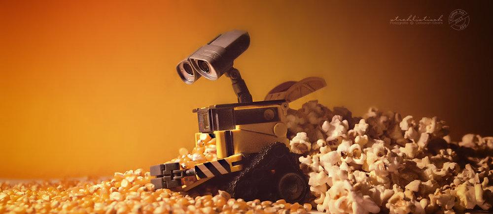 popcorn_by_strehlistisch-d6jmkvb.jpg