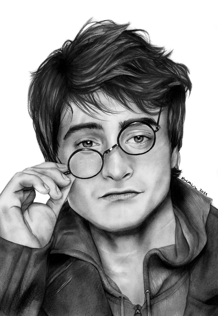 harry_potter_by_chronokhalil-d48yuj6.jpg